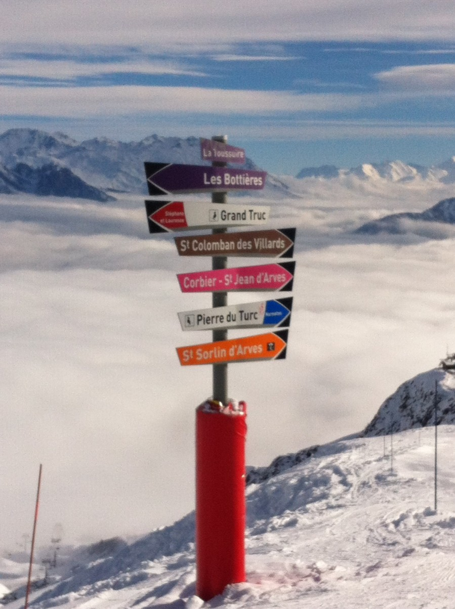 New: a partnership with the lifts of La Toussuire-Les Sybelles allows us to offer you a ski lesson package + Sybelles ski pass at a discounted rate. Thank you to check in advance that this discounted offer is the most interesting for you (according to needs, promotional offers ....) by consulting the page of their various products on their website www.soremet-toussuire.com